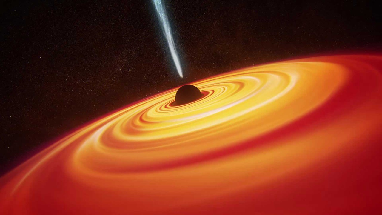 gravitational-waves-shannon1
