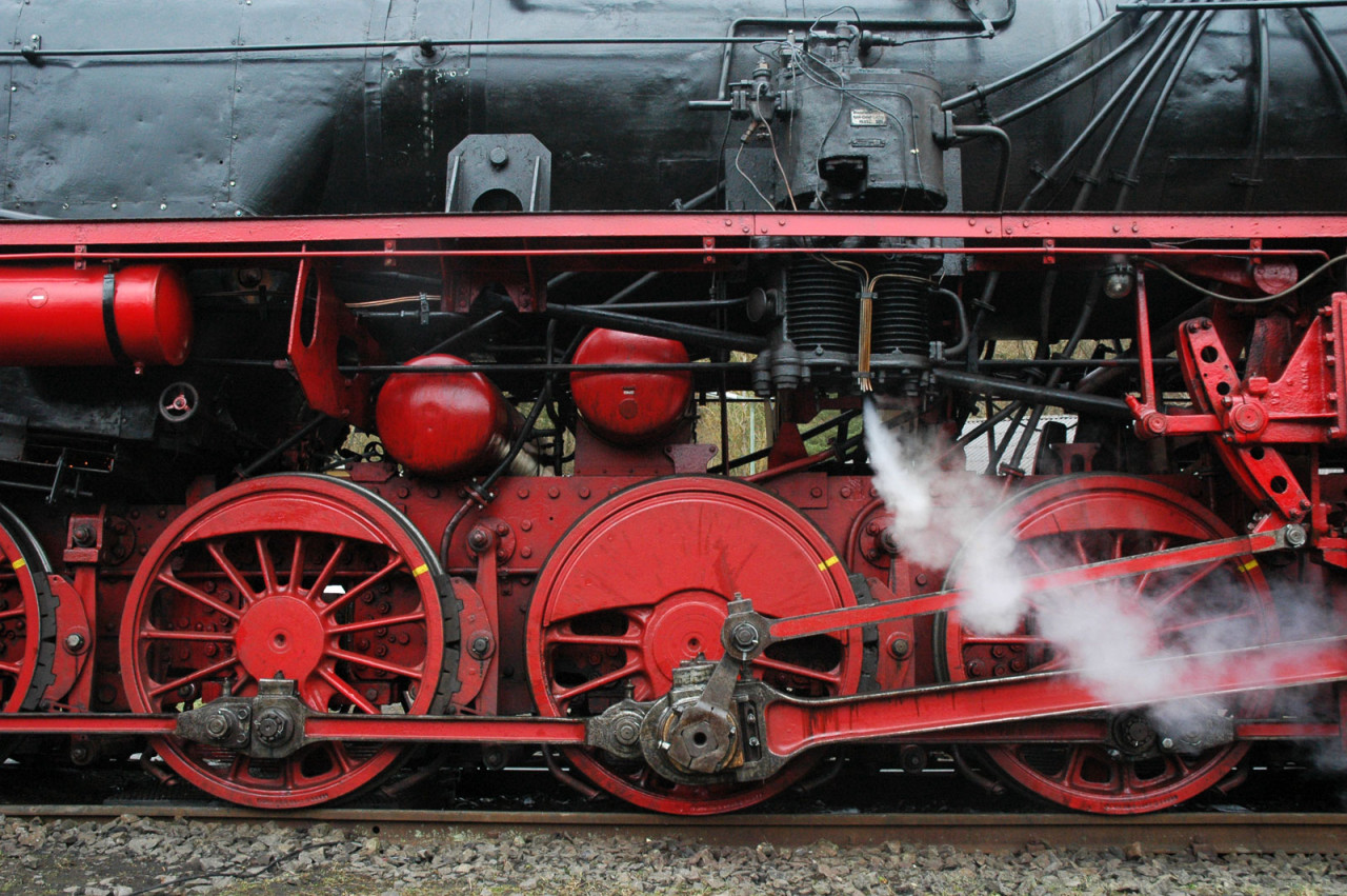 steam-loc-germany