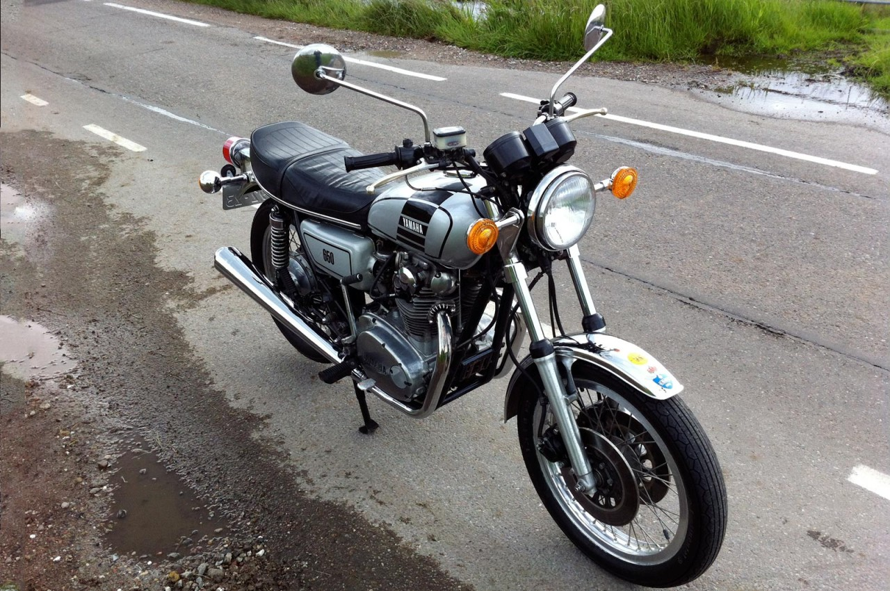 yamaha-xs650-waterland